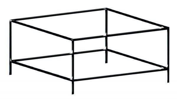 Base 1 Still Base for Models F80 - F80T - F81T