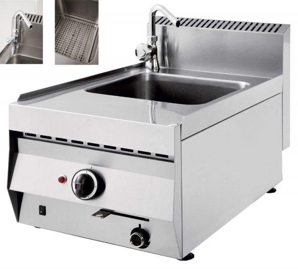 PK700 Βραστήρας ζυμαρικών