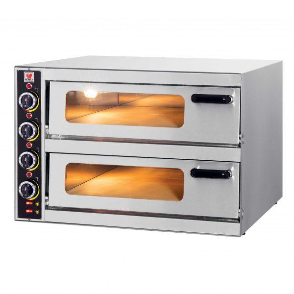 F70T Ηλεκτρικός Φούρνος Πίτσας