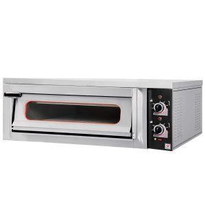 FR73 Ηλεκτρικός Φούρνος Πίτσας