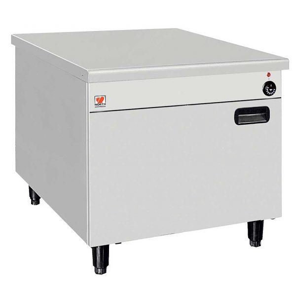 STOFA-A-B-C Ηλεκτρική Στόφα με Υγρασία