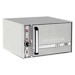 F50 oven