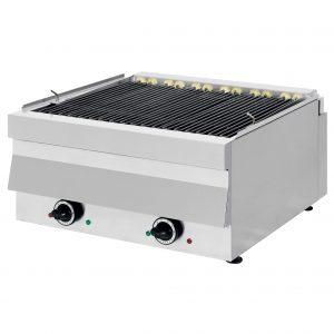 FL62 Σχαριέρα Ηλεκτρική